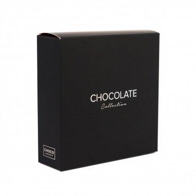 Charming šokoladų kolekcija, 240g 3