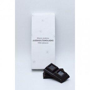 THE BIGGEST chocolate, 500g