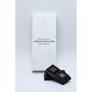 DIDYSIS šokoladas, 500g
