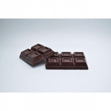 DIDYSIS šokoladas, 500g 2