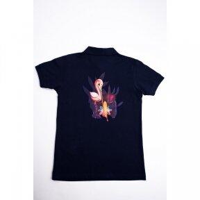 Mulate Polo T-shirt for men